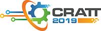 La 7ème édition du Colloque de Recherche appliquée et de Transfert de Technologie - CRATT 2019